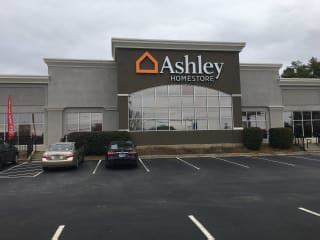 Best Upholstery Greenville Sc by Furniture And Mattress Store In Greenville Sc