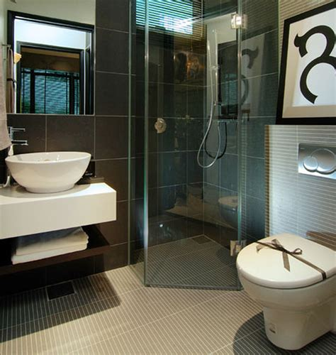 kohler bathroom design kohler bathroom design ideas bathroom design ideas