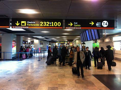 madrid barajas salidas aeropuerto madrid barajas ogo tours experiencias