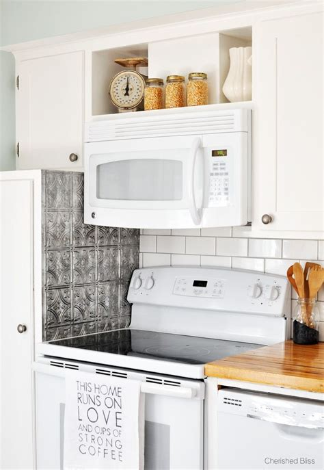 the range microwave cabinet ideas the 25 best ideas about microwave above stove on
