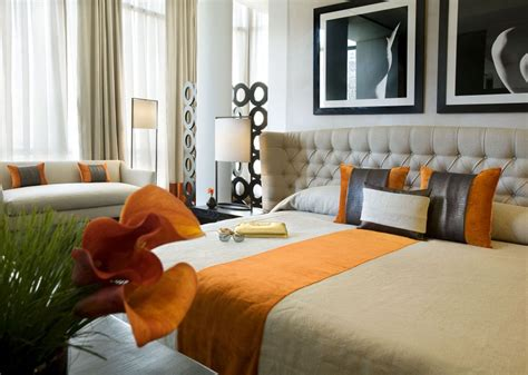 modern chic bedroom classicism with modern chic at hotel murmuri barcelona