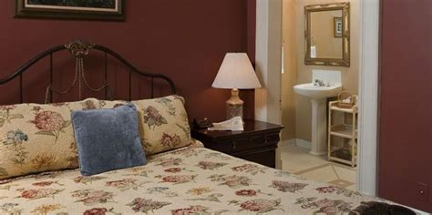 avenue inn bed and breakfast avenue inn bed and breakfast in new orleans hotel rates