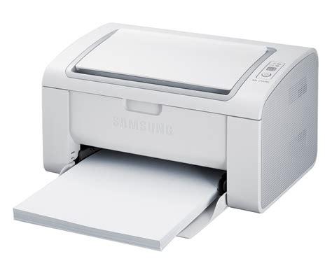 tattoo printer te koop artis it univers