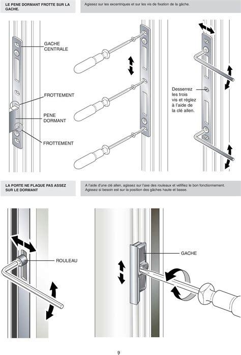 deux d marches pour remplacer des portes d entr e verre