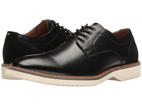 florsheim s casual fashion shoes and sneakers