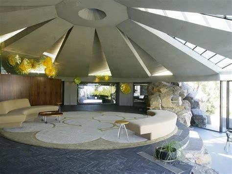 monolithic dome homes interior monolithic dome homes
