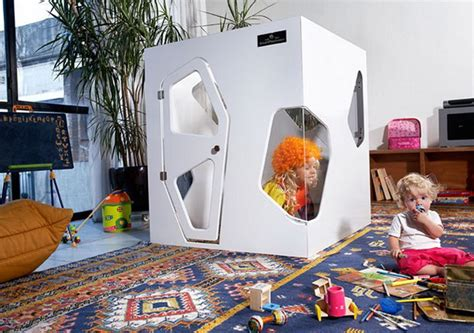 childrens indoor playhouse adorable home