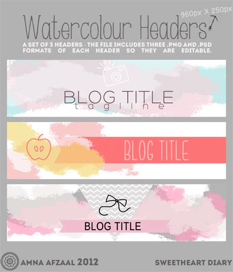 design banner blog pin by carolyn feldman on design pinterest