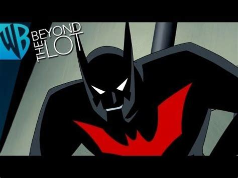batman beyond return of the joker theme for mobile tune 1000 ideas about return of the joker on