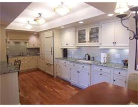 replacing recessed fluorescent light box in kitchen 1000 images about remodel kitchen on pinterest green