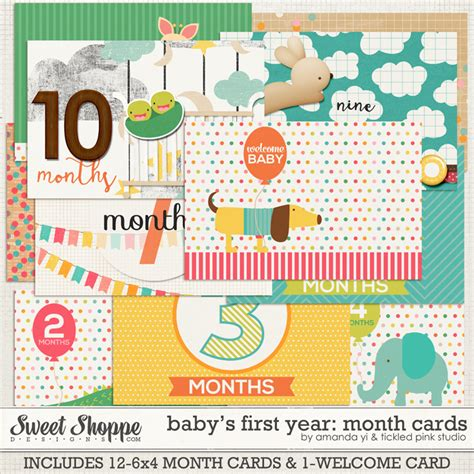 new month card new releases plan like a sprout jumping bean miami florida