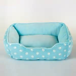 Martha Stewart Pet Beds by Easter Gift Ideas Martha Stewart