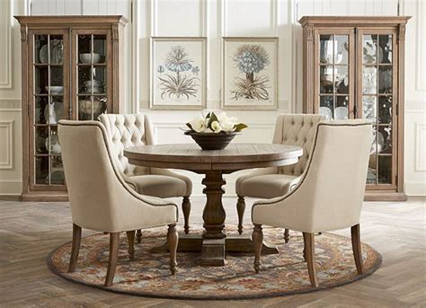 havertys dining room sets havertys living room sets