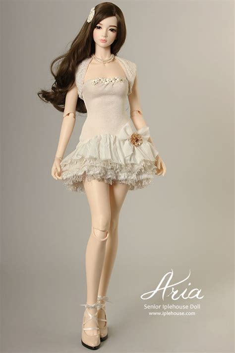jointed doll 90 cm 46 best dolls 60 70 cm images on