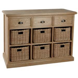 Wooden Storage Unit With Baskets Alfa Img Showing Gt Wooden Storage Unit With Baskets