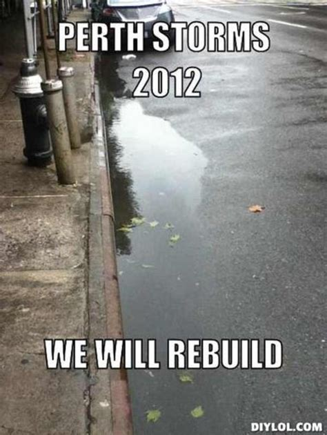 We Will Rebuild Meme - we will rebuild know your meme
