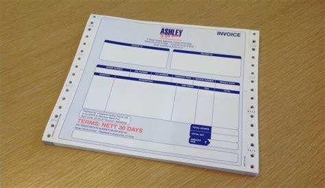 design graphics new port richey graphic design new port richey fl bespoke graphic design