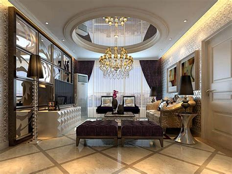 Unique Living Room Designs by Living Room Designs For Apartments Modern House