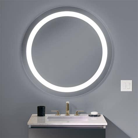 Robern Mirrors - bathroom mirrors robern