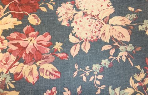 ralph lauren fabrics for home decorating ralph lauren fabrics for home decorating ralph lauren