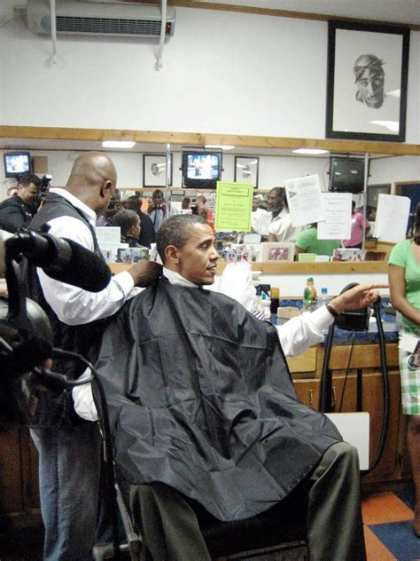 haircut for sprint summer 20015 1000 ideas about african american haircuts on pinterest