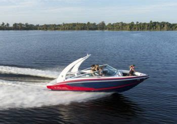 boats for sale mayville ny reagl the boatworks chautauqua boat rentals and sales