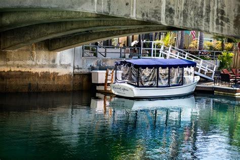 duffy boats long beach california naples canal long beach all my fab things places