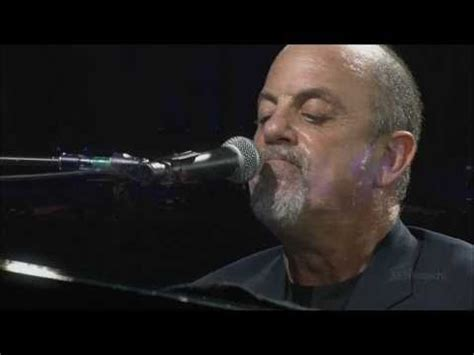 just the way you are billy joel testo just the way you are accordi billy joel