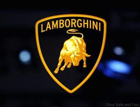 lamborghini huracan has 700 customers already drive safe