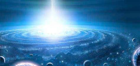 imagenes espirituales para cumpleaños leyes naturales o leyes divinas fundamentos y bases de la