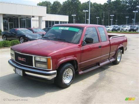 where to buy car manuals 1992 gmc 1500 spare parts catalogs 1992 gmc sierra 1500 specs