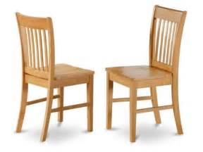 oak kitchen furniture oak kitchen chairs ebay