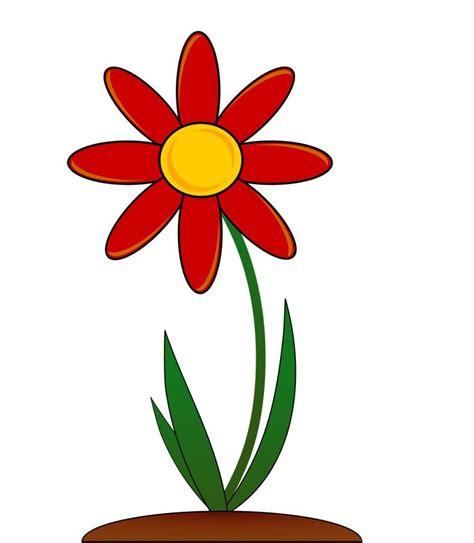 bonita flor hd desenhoswikicom