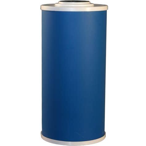 Cartridge Filter 10 Gac Dewater pentek gac bb water filter cartridge discountfilterstore