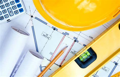 creacion de planos ingenier 237 a civil d l ingenier 237 a proyectos con prop 243 sito