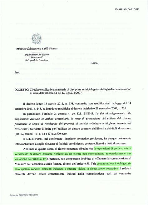 posta elettronica dipendenti banca mps il legittimo utilizzo denaro contante domande