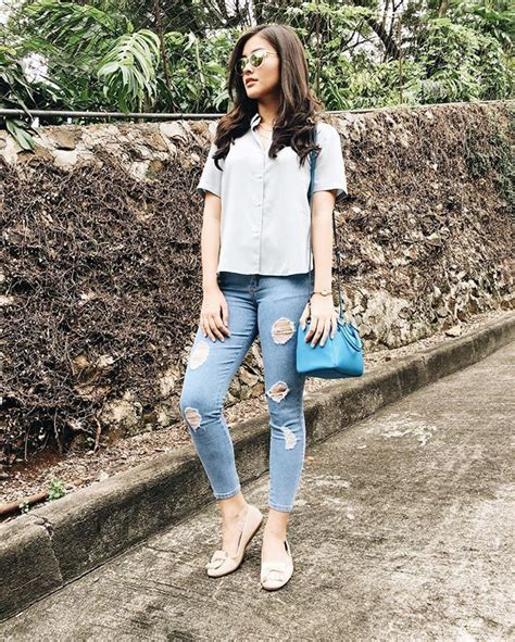 askfm maine 302 best images about icon on pinterest nadine lustre