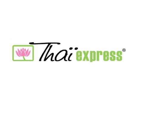Thai Express Gift Card - thai express hillcrest mall