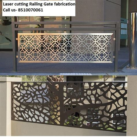 Corian Jali Design by 17 Best Ideas About Front Elevation Designs On