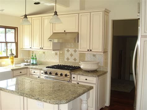 best 25 island hood ideas on pinterest kitchen island kitchen awesome is a range hood necessary hoods inc blog