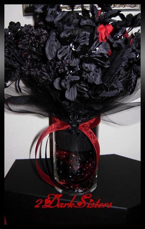 amazing gothic halloween decorations ideas magment