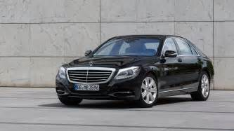 Mercedes Hotline
