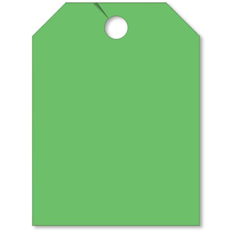 printable mirror tags blank mirror tags fluorescent green rear view mirror tags