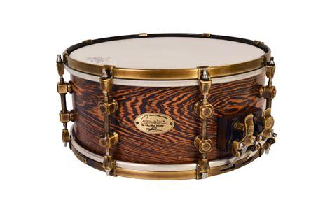 Handmade Drums - handmade signature snares gabriel drums