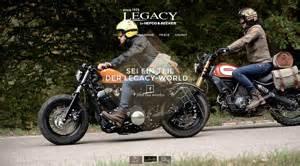 Motorrad Tourenplaner Bergisches Land by Hans Michael Engelke