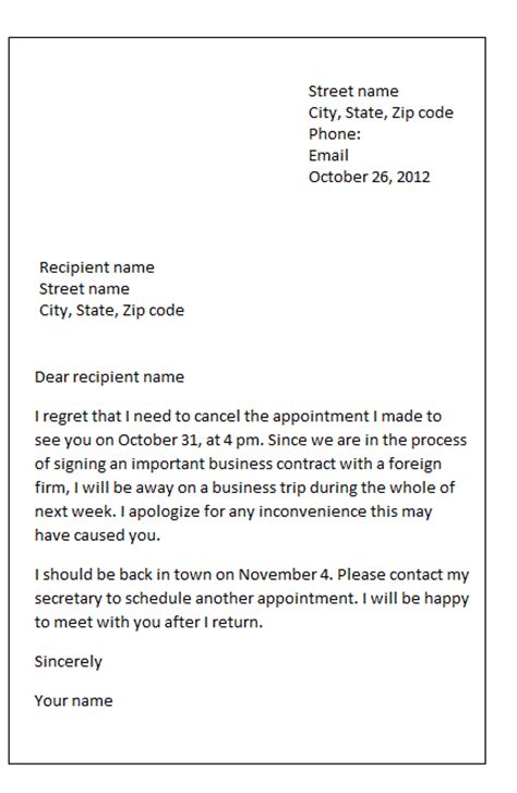 Appointment Letter Format With Annexure 5 Simple Letter Of Appointment Sample Servey Template Sample