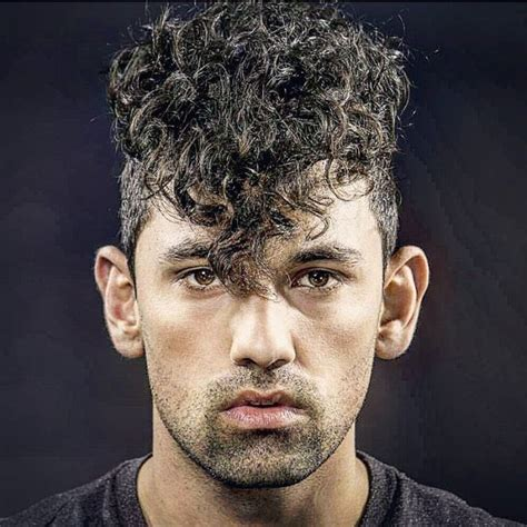 square cut men hair men s hairstyles for square face shapes men s hairstyles