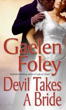 Novel Second Gaelen Foley takes a miscellany 5 by gaelen foley reviews discussion bookclubs lists