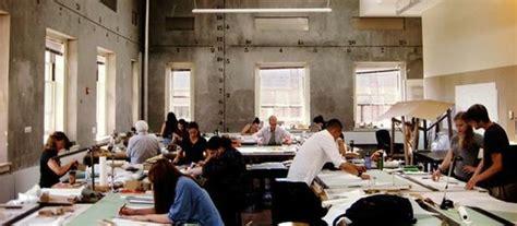 7 Ways To Transform Studio Culture Bring It Into The Architectural Design Studio Culture