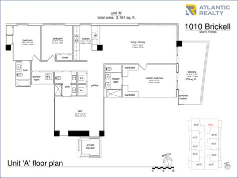 skyline brickell floor plans stunning skyline brickell floor plans ideas flooring